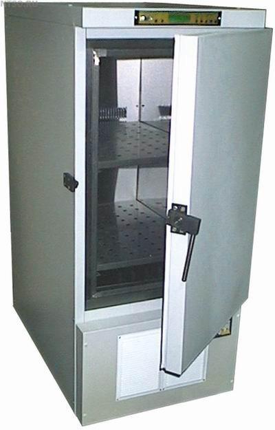 Камера нормального твердения для бетона купить гост раствор готовый кладочный цементный тяжелый
